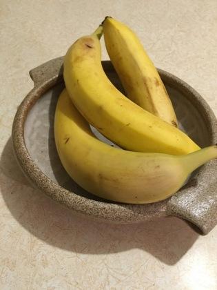 banananananas